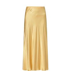Also Skirt