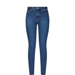 Alayah Slim Jeans