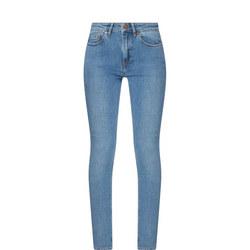 Alice Skinny Jeans