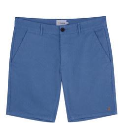 Hawk Chino Shorts
