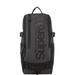 Hardy Swing Backpack