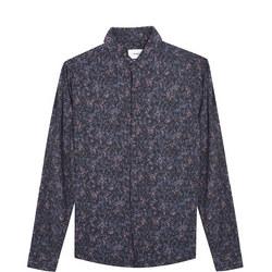 Blackstar Slim Fit Shirt