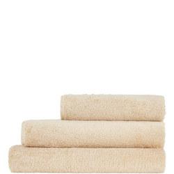 Vegan Life Towel Tibet