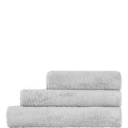 Vegan Life Towel Shadow