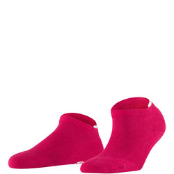 Relax Pads Socks