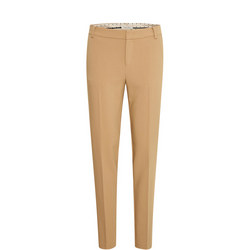 Clea Trousers