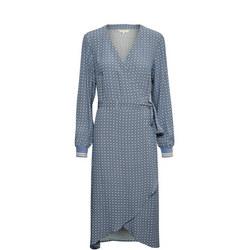Berbel Dress