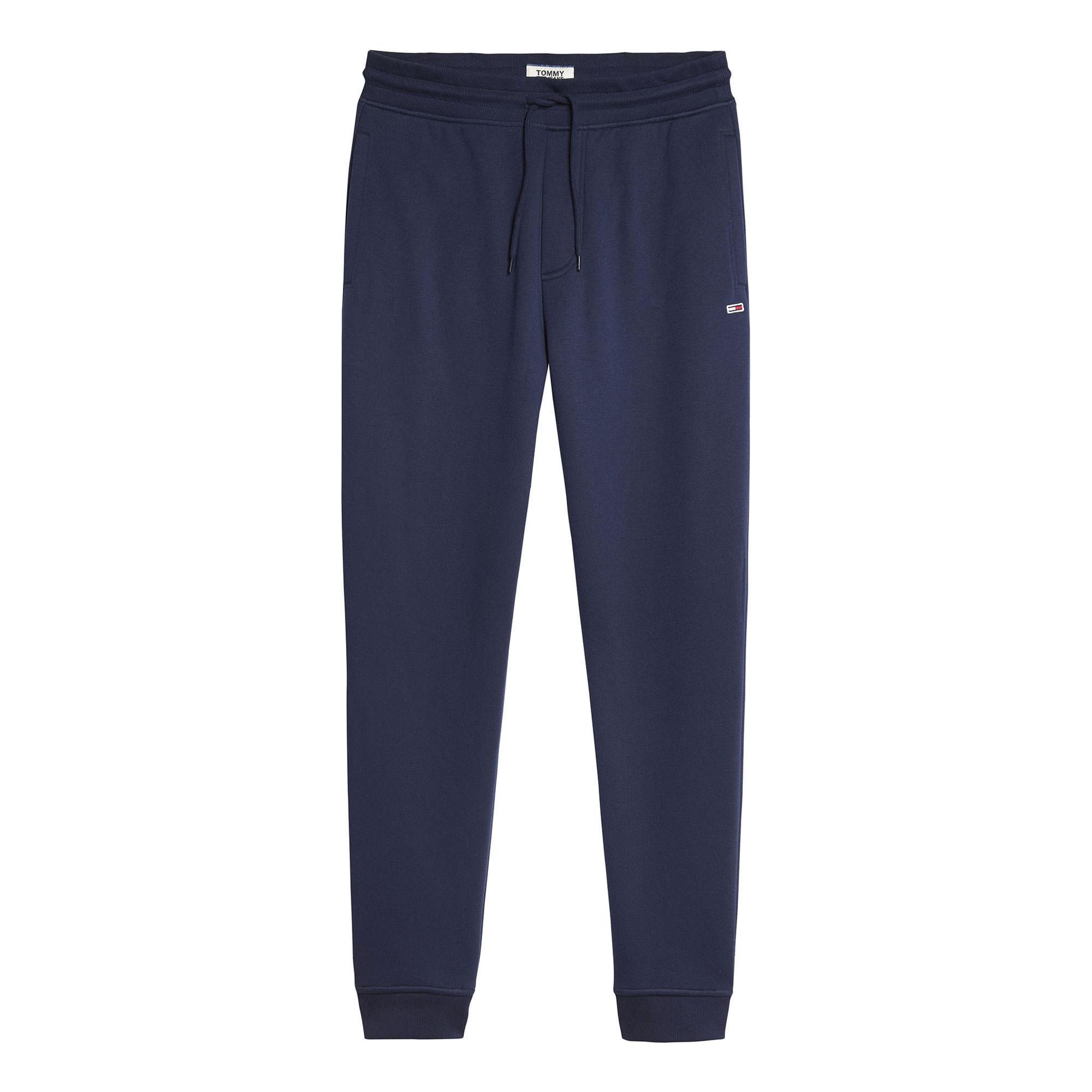 144708147: Tommy Classics Sweatpants