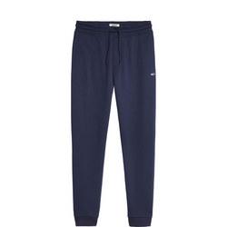 Tommy Classics Sweatpants