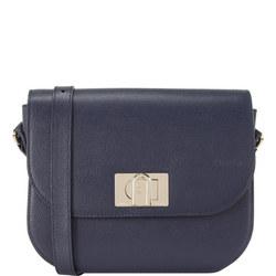 1927 Shoulder Bag