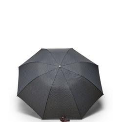 Crook Geo Print Umbrella