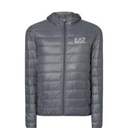 Core Puffa Jacket