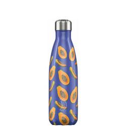 Papaya Bottle 500ml