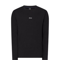 Tchark Long Sleeve T-Shirt