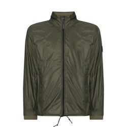 Zrock Zip-Through Jacket