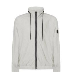 Land Zip-Through Jacket