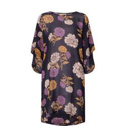 Nonny Dress