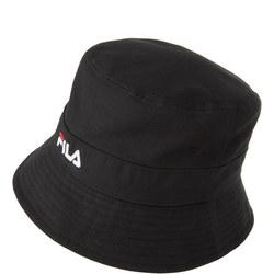 Butler Bucket Hat