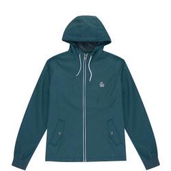 Ratner Casual Jacket