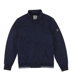 The Earl Sailing Jacket