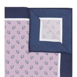 Hilford Silk Handkerchief