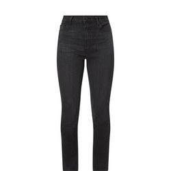 1212 Runway Slim Jeans