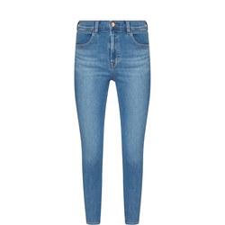 Alanah Jeans