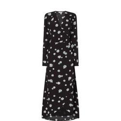 Natasja Daisy Maxi Dress