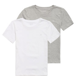Boys Two-Pack Lounge T-Shirts