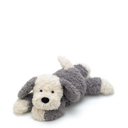 Tumblie Sheep Dog 35cm