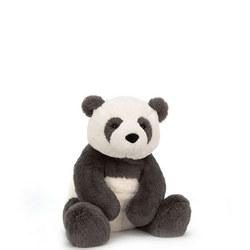 Harry Panda Cub 46cm