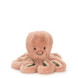 Odell Octopus 14cm