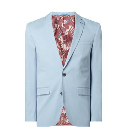 Lavizo Two-Piece Suit