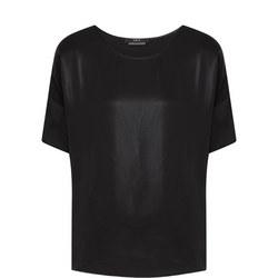 Over Shimmer T-Shirt