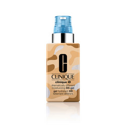 Clinique ID With Dramatically Different Moisturising BB-Gel for Pores & Uneven Texture
