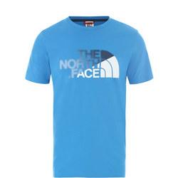 Bad Glasses T-Shirt