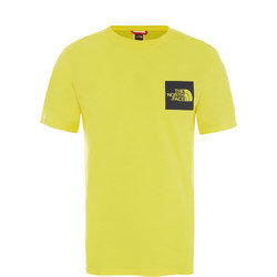 Fine T-Shirt