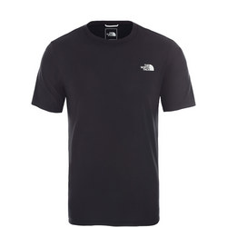 Training Logo T-Shirt