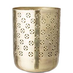 Votive Brass Metal