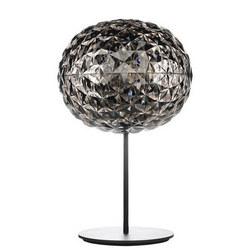 Planet  Lamp 28cm