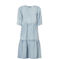 Sammy Denim Dress