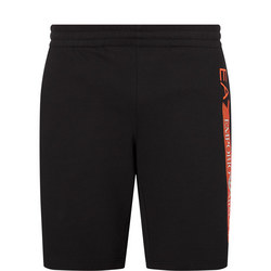 7 Lines Shorts