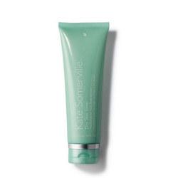 Dry Skin Saver