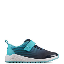 Aeon Pace Kids Multiple Fit Shoes