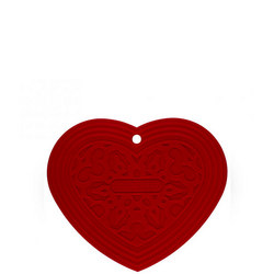 Heart Cool Tool
