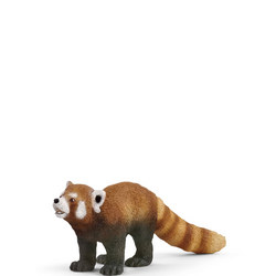 Red Panda 1.5 Inches