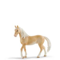 Akhal-Teke Stallion 4 Inches