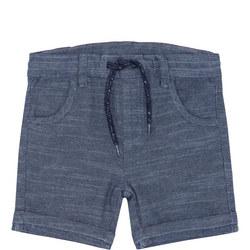 Kids Look Shorts