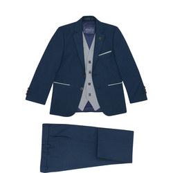 Boys Lloyd Suit