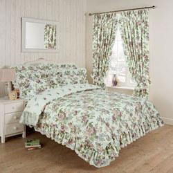 Victoria Curtains